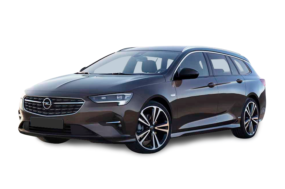 Mandataire OPEL INSIGNIA SPORTS TOURER NOUVELLE